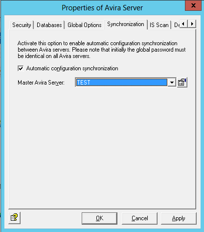 avira-exchange-securtiy_installation-DAG_properties_synchronization_en.png