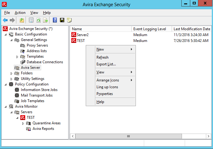 avira-exchange-securtiy_installation-DAG_avira-server_new_en.png